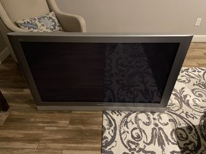 "Panasonic 50"" TV for Sale in Phoenix, AZ"