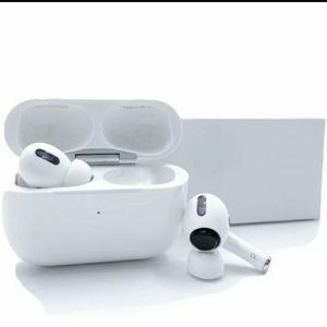 TWS AirPods Pro for Sale in Canyon Country, CA