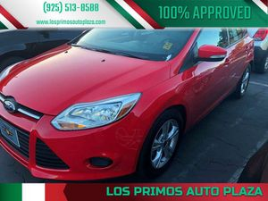 2014 Ford Focus for Sale in Brentwood, CA