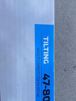 Tv Mount for Sale in Kingsburg,  CA