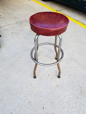 Bar Stool for Sale in River Forest, IL