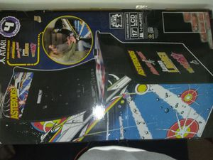 Arcade game for Sale in Akron, OH