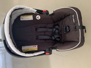 Baby bundle!! for Sale in Lake Worth, FL