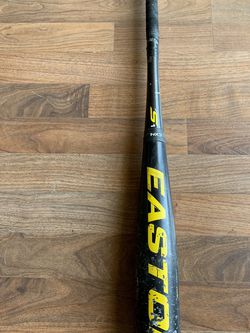Easton S1 -3 BBCOR 31/28 for Sale in Poway,  CA