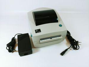 Zebra LP2844 Thermal Label Printer for Sale in Avondale, AZ