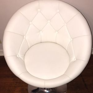 Vanity Stool for Sale in Dallas, TX