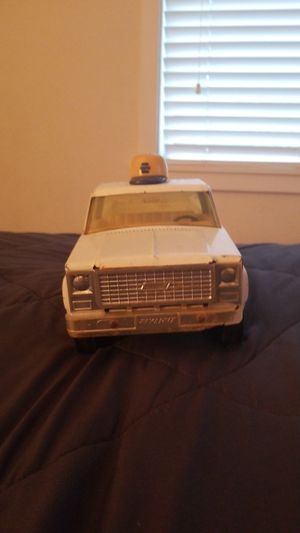 Napa auto parts Chevy pick up truck for Sale in Kirkland, WA