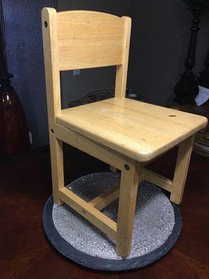 Kids Chair for Sale in Sun City, AZ