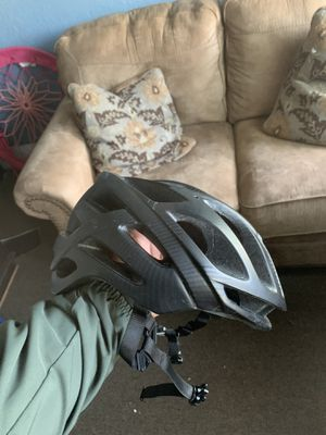 Specialized bike Helmet for Sale in Los Angeles, CA