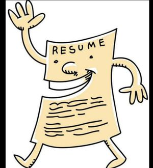 Need help with your resume? I can help! for Sale in Moreno Valley, CA