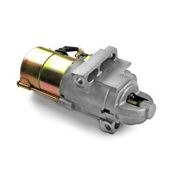 Gmc Starter for Sale in Los Angeles,  CA