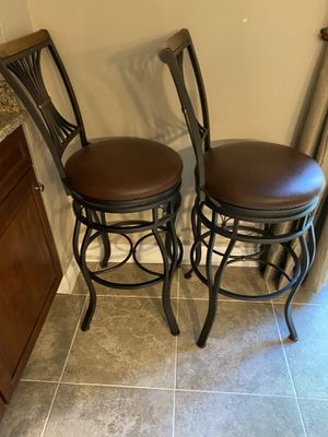 Stools for Sale in Danvers, MA