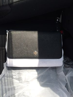 Tory Burch hand bag for Sale in Compton, CA