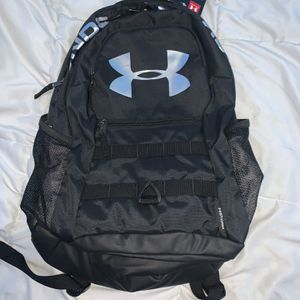 Under Armour Backpack for Sale in Pico Rivera, CA