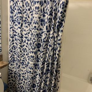 Shower Curtain for Sale in Orange, CA