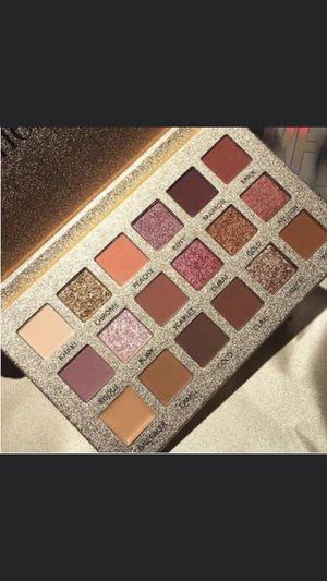 Beauty glazed eye shadow for Sale in Nashville, TN