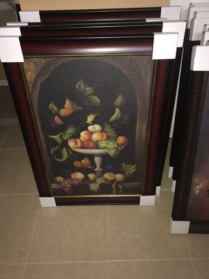 Últimos for Sale in Phoenix, AZ