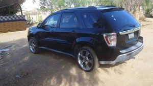 2006 chevy equinox parting out for Sale in Perris, CA