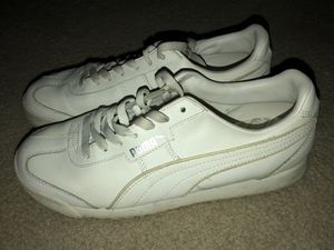 Puma size woman 8.5 for Sale in Bowie, MD