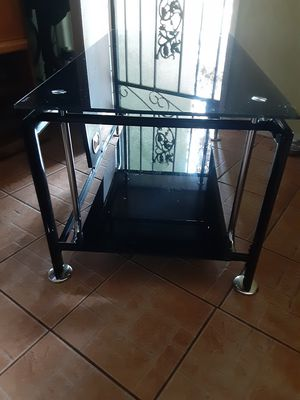 Coffee Table Ontario Ca $100 firm for Sale in Ontario, CA