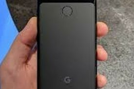 Google Pixel 3xl for Sale in Oak Grove,  OR