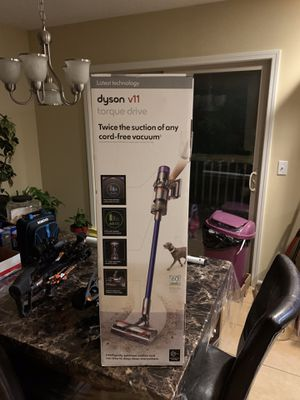 Dyson v11 for Sale in Columbia, MO