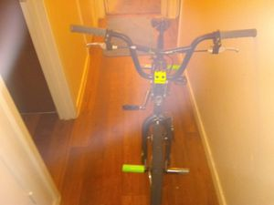 Mongoose for Sale in Wichita Falls, TX