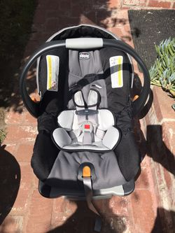 Chicco KeyFit 30 for Sale in Santa Monica,  CA