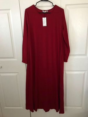 Brand new Women's maxi dress (pick up only) for Sale in Franconia, VA