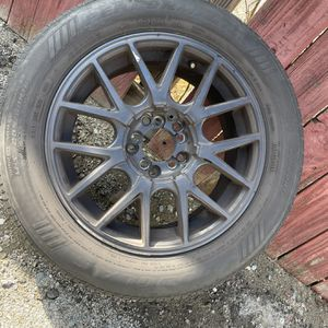 16' Rims for Sale in Bloomington, CA
