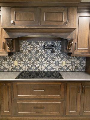 Tile Flooring, Backsplash Etc for Sale in Haines City, FL