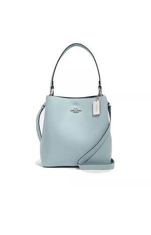 COACH TOWN BUCKET BAG for Sale in Tamarac, FL