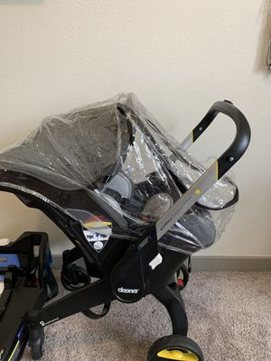 Doona Rain Cover for Sale in West Linn, OR