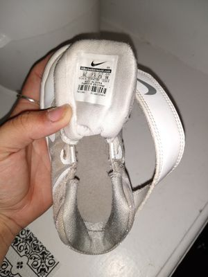 Nike 8c for Sale in Crum Lynne, PA