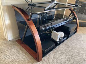 TV Stand for Sale in Novato, CA