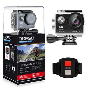 4K Action Cam for Sale in Aliso Viejo, CA