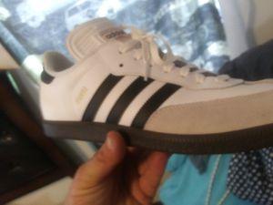 Adidas samba for Sale in Ringgold, GA
