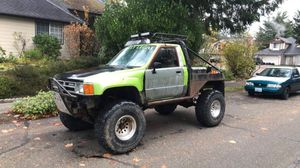 Toyota parts for Sale in Federal Way, WA