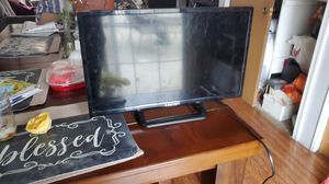 TV for Sale in Allentown, PA
