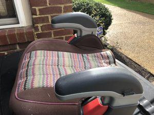Booster seat for Sale in Oakton, VA