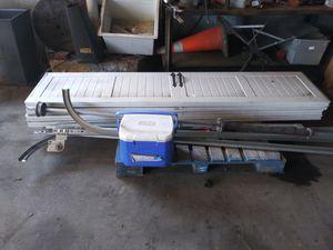 Garage doors for Sale in Chesapeake, VA