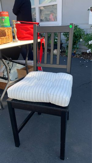 Chair for Sale in Boulder, CO