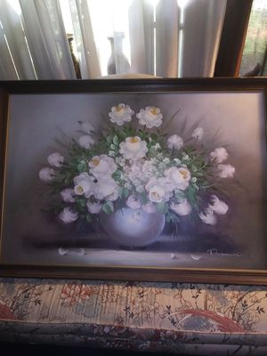 Painting Art for Sale in Cumberland, VA