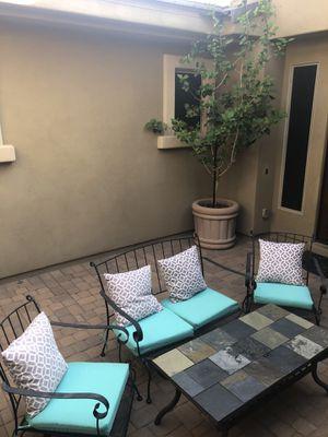 Outdoor furniture for Sale in Phoenix, AZ