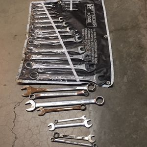 Tools for Sale in Moreno Valley, CA