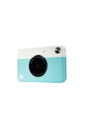 Insta film camera for Sale in Lima, OH