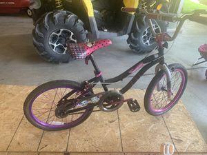Kids bike for Sale in St. Louis, MO