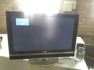 32 Inch Flat Screen TV Sony for Sale in Skokie, IL
