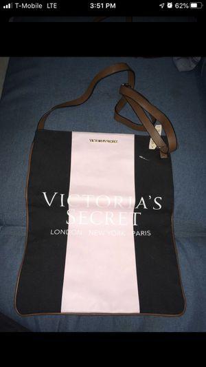 Victoria Secret purse crossbody for Sale in Colton, CA