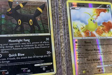 Pokemon Cards for Sale in Auburn,  WA